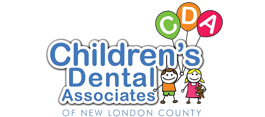 Childrens Dental Associates Logo